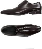 Versace Lace-up shoes - Item 11184631
