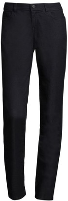 Lafayette 148 New York Wooster Skinny Jeans