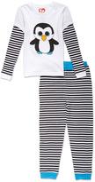Intimo Beanie Boos Waddles Pajama Set - Kids