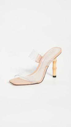 Schutz Colette Sandals
