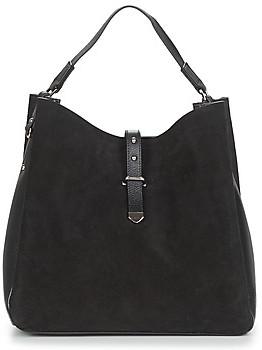 Sabrina MATHILDA women's Handbags in Black