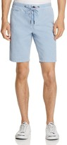 Superdry Drawstring Beach Shorts