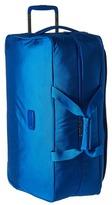 Delsey Chatillon 28 Trolley Duffel Luggage