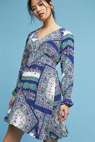 Maeve Monaco Dress