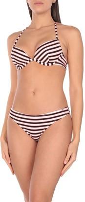 Skiny Bikinis - Item 47237199HN