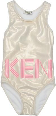 Kenzo One-piece swimsuits