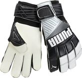 Puma Fluo Goalkeeper Gloves