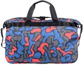 Y-3 Travel & duffel bags - Item 55015156
