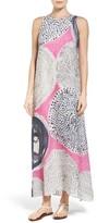 Nic+Zoe Women's Sungrove Maxi Dress