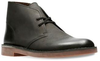 Clarks Bushacre 2 Chukka Boot - Men's