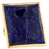 Ippolita 18K Lapis Lazuli Gelato Ring