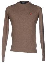 Beverly Hills Polo Club Jumper
