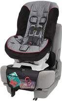 Jeep Deluxe Car Seat Undermat