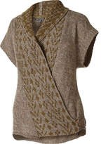 Royal Robbins Mystic Wrap Vest (Women's)