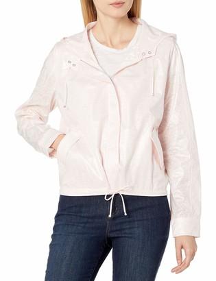 Majestic Women's Jacket