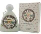 Nanette Lepore Love Bird Perfume by for Women. Eau De Parfum Spray 3.4 Oz / 100 Ml.