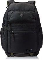 Volcom Men's Transit Backpack
