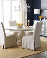 Bernhardt Each Wanda Dining Chair