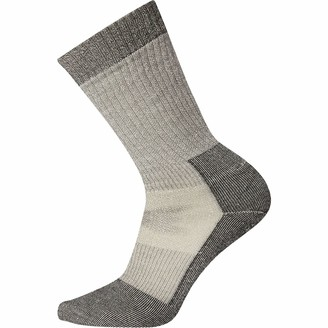 Smartwool Work Medium Crew Sock
