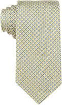 Lauren Ralph Lauren Men's Geometric Silk Tie