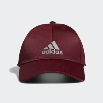 adidas Decision 2 Hat