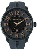 Tendence Men's Watch 2043018