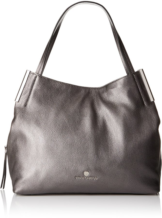 Vince Camuto Tina Tote