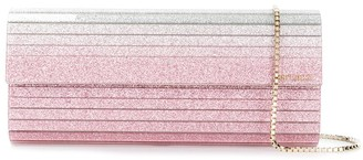 Jimmy Choo Sweetie clutch