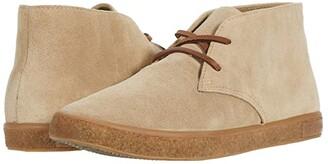 SeaVees Sun-Tans Chukka (Sandstone) Men's Shoes