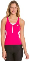 Castelli Women's Regina Sleeveless Cycling Top 8121127