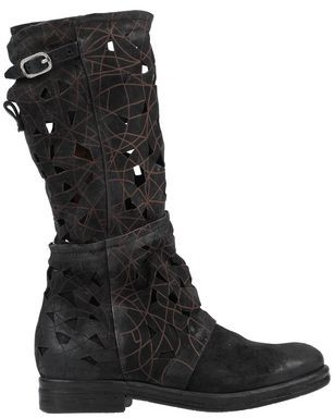 A.S.98 A.S. 98 Boots