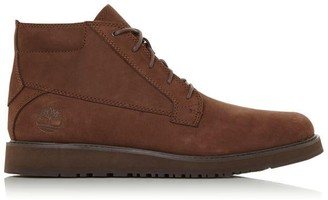 Timberland A29A4 Wedge Sole Boots