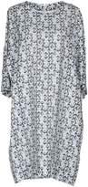 Xacus Short dresses - Item 34796566
