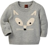 Tea Collection Inari Popover Sweater (Baby Boys)