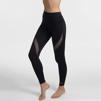 Shock Absorber Leggings