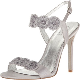 Adrianna Papell Women's Gabriella Dress Sandal