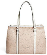 G by Guess GByGUESS Women's Hardin Tote