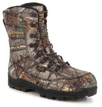 LaCrosse Silencer 1000G Boot