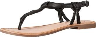 Callisto Women's Azza Dress Sandal