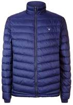 Gant Airie Quilted Jacket