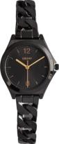 DKNY EDGE PARSONS NY2426 watch