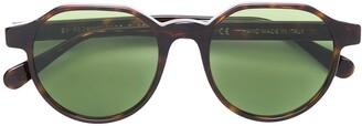RetroSuperFuture SUPER BY Noto sunglasses