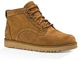UGG Bethany Classic SlimTM Chukka Boots
