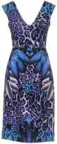 Hale Bob Knee-length dresses - Item 34716908