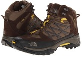 The North Face Storm Mid WP
