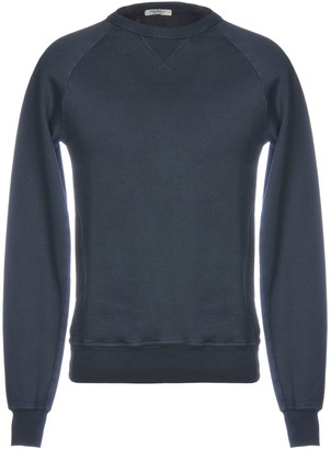 Crossley Sweatshirts