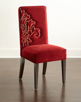 Haute House Miguel Left Dining Chair