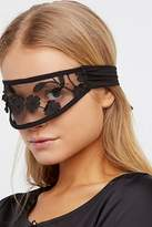 Only Hearts Fenella Mask by at Free People