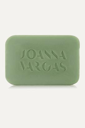Joanna Vargas - Ritual Bar, 100g - Green