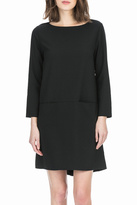 Lilla P Pocket Front Dress